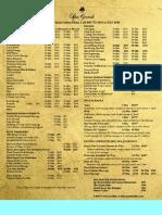 spa-grande-price-list-0116