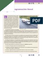 4-Programación lineal ccss.pdf