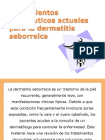 Dermatitis Seborraica