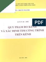 14TCN 40-02