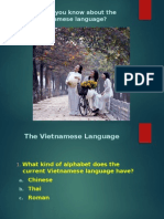 nrcal - a brief introduction to the vietnamese language - revised 1-30-15