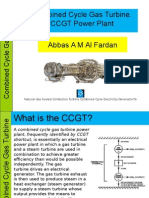 Combined Cycle Gas Turbine.ppt