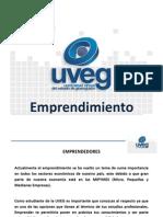 Programa Emprendedores2