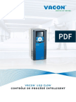 Fr Vacon 100 Flow Bc00491a Brochure Fr