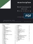 masterplanmetindex h1