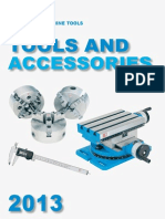 Tools Accessories Knuth Catalog 2013