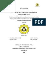 04.12.0012_Chandra_Setio_Budhi_+_04.12.0050_Septa_Iriawan.pdf