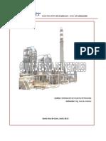 Tema II Quimica Basica Del Petroleo