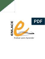 Manual Enlace 2015