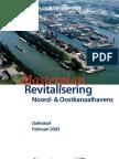 Masterplan+revitalisering+Noord+en+Oostkanaalhavens