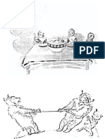 Imágenes auxiliares en la prueba CAT