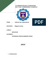 informe biologia favio.docx
