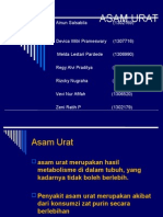 Hiperurisemia-asam+urat.ppt