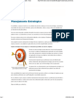 Plano de Marketing_ Módulo 1 _ 02
