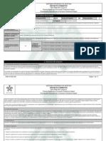 Reporte Proyecto Formativo - 774054 - Asesorar a Las Mipymes Del Sec (1)
