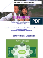 competenciaslaborales-1226936024366853-9.ppt