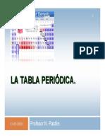 tablaperiodicaqm2010-100511163226-phpapp01