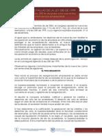 Derecho Comercial 4