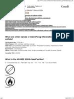 Hydrogen Sulfide _ OSH Answers _ Printer-friendly