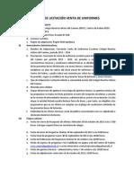 Bases-Licitacion-uniformes-NSDC.pdf