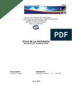 EL DILIEMA DE HEINZ.doc