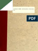 Sociologia venezolana.pdf