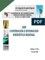Arguello_Presentacion CIER Taller Chile 2008vf