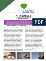 Vive la Cuaresma.pdf