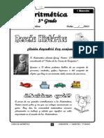 teoriadeconjuntos-130331210644-phpapp02.pdf