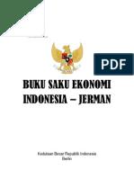 Buku Saku Ekonomi GERMAN Ver 2