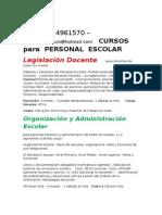 CURSOS 2015.docx