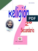 Religion-Segundo-Grado secundaria.pdf