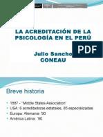 psicologiaacreditacion-110822172004-phpapp02