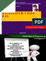 Diapositivas Mision Sucre  para realizar un proyecto