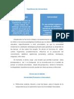 Transformación Universitaria.docx