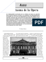 Audio-135 Fantasma.pdf