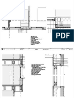 Entrega_2_Construcción III_ETSAB_Intercambio