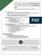 edl 687       fall portfolio entry - artifact 'c'