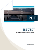 AstrixRadioPlanning v1.2