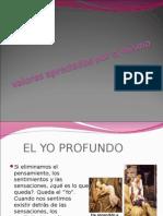 Presentacion Tarea 1 Etica