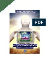 Autodescobrimento Uma Busca Interior - Divaldo Franco