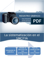 REGISTRO GRÁFICO I_instrumento de evaluacion docente.ppsx