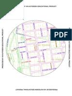 Area de Vizinhança Do Terreo-model