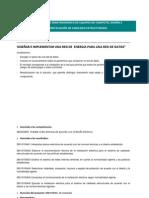 Proyecto Eléctricidad.pdf