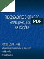 DSPs_E_Suas_Aplicacoes_Em_DSP.pdf