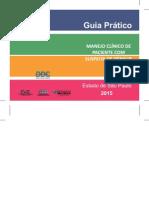 dengue15_guia_pratico (1)