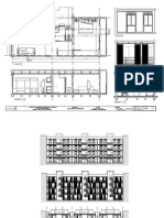 Energias Renovables en Arquitectura_ETSAB_Intercambio