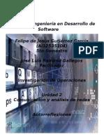 DIOP_U2_ATR_FEGG.docx