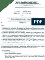 PENGADAAN_PEGAWAI_BADAN_LAYANAN_UMUM_DAERAH_NON_PEGAWAI_NEGERI_SIPIL_TIDAK_TETAP_TAHUN_2015_1.pdf