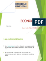 EXTERNALIDADES - ECONOMIA I.ppt